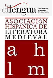 Congreso de Literatura Medieval