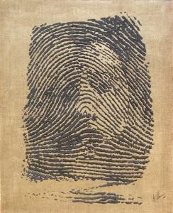 Los extranjerismos y la pérdida de la identidad