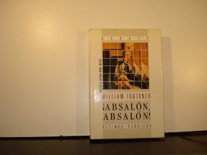 Faulkner y Chejov, dos autores clásicos imprescindibles