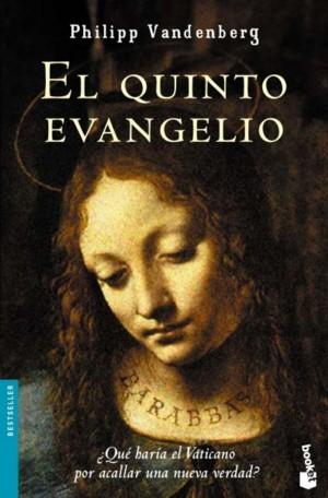 quinto-evangelio