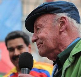 Galeano-Maduro