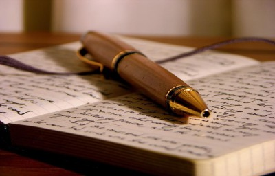 La finalidad del lenguaje literario