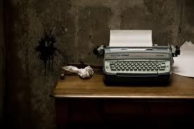 ¿Existe el grado cero de la escritura?