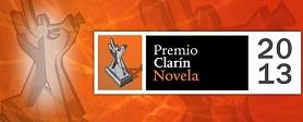 Premioclarin