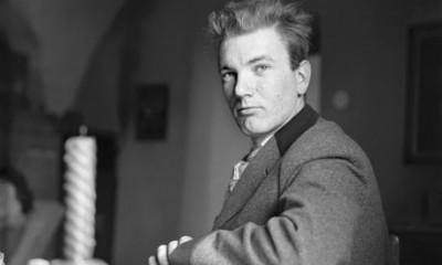 La música y Thomas Bernhard