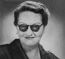 Marta Brunet