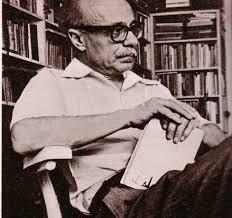 Ernesto Sábato, el escritor metafísico