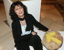 Carmen Pugliese