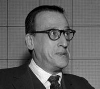 Francisco Espínola