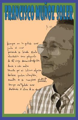 Releyendo a Francisco Muñoz Soler