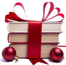 4 novelas para regalar estas navidades