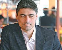 Pablo Simonetti