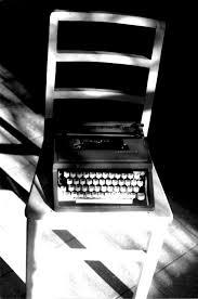 5 cosas que pueden ayudarte a escribir