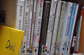 VIII Los mejores cuentos de la Literatura Universal