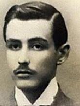Juan-Ramón-Molina