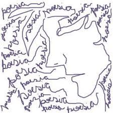 Poesía Análisis Y Estructura Poemas Del Alma