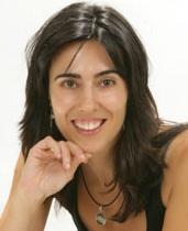 Raquel-Lanseros