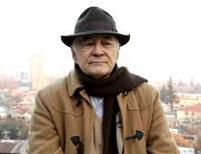 Ernesto Carmona Ulloa