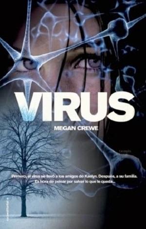 virus-crewe