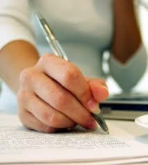 Enfatizar, enumerar, cometer y acometer: ayudas ortográficas