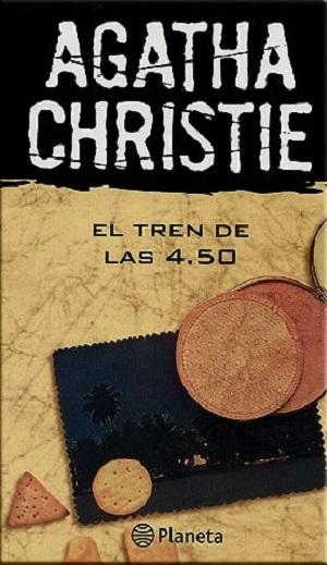 tren-christie