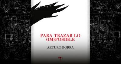 Entrevista a Arturo Borra