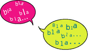 La importancia de los diálogos en la narrativa