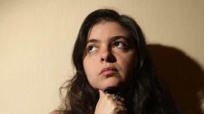 Mariana Enríquez, entre fantasía y realismo