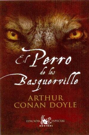 perro-baskerville