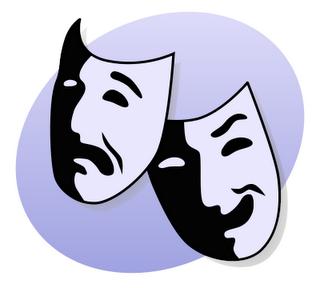 Cómo publicar una obra de teatro