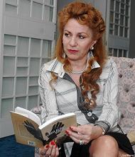 Rocío Durán Barba