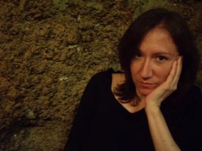 La poesía de Isabel Bono