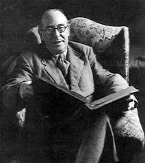 Escribir cuentos para niños según C.S. Lewis
