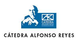 Cátedra Alfonso Reyes