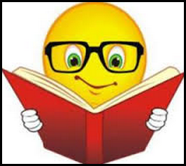 Términos bélicos y otras ayudas idiomáticas