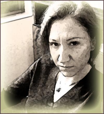 Entrevista a Isabel Bono (Segunda Parte)