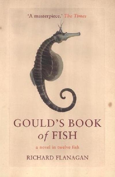libro-peces
