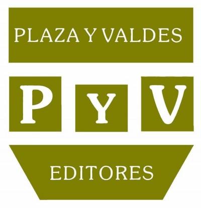«Formas de vida y juegos de lenguaje», Plaza y Valdés Editores