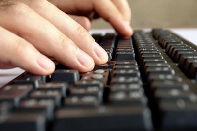 5 Pasos para escribir un ensayo