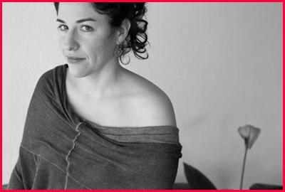«El matrimonio de los peces rojos», de Guadalupe Nettel —Editorial Páginas de Espuma—