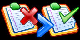 Excepciones en la pronunciación de la 'x' y otros consejos