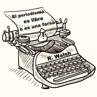 Otro artículo sobre adverbios y periodismo