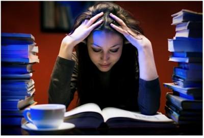 Consejos para antes de escribir un ensayo