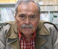Eraclio Zepeda
