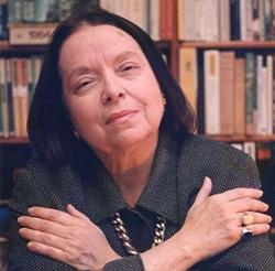 premio-ojo-critico-hispanoamericano