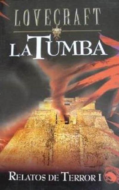 tumba-lovecraft