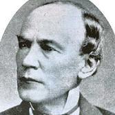 Cecilio Acosta