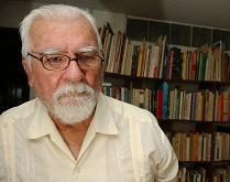 Miguel Donoso Pareja