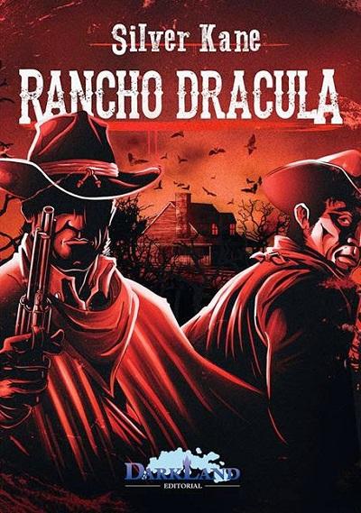 rancho-dracula
