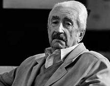 Armando López Salinas